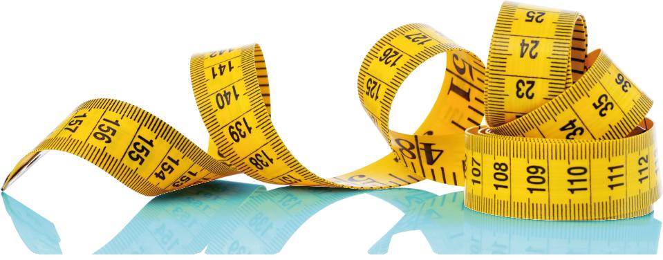 abbigliamento su misura personalizzato: Unika diffusion