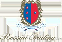 Rossini Tranding Fornitore abbigliamento Unika Diffusion