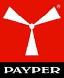 Payper Fornitore abbigliamento Unika Diffusion