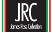 James Ross Fornitore abbigliamento da lavoro Unika Diffusion
