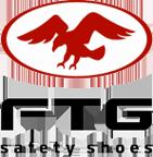 FTG Fornitore calzature da lavoro Unika Diffusion