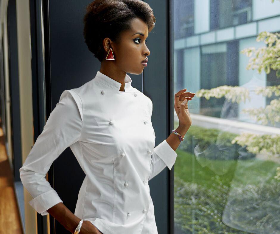 Il settore Horeca si riferisce alle aziende alberghiere, di ristorazione e di Catering . Qualità Unika Diffusion