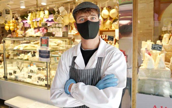 cose da sapere sulla normativa abbigliamento da lavoro